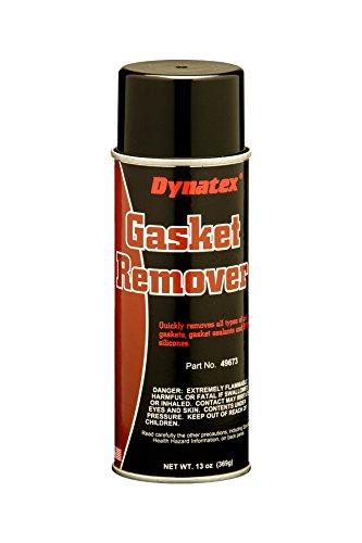 dynatex-49673-gasket-remover-16-oz-aerosol-can-clear