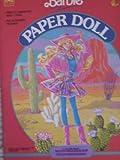 echange, troc - - Barbie Paper Dolls 2