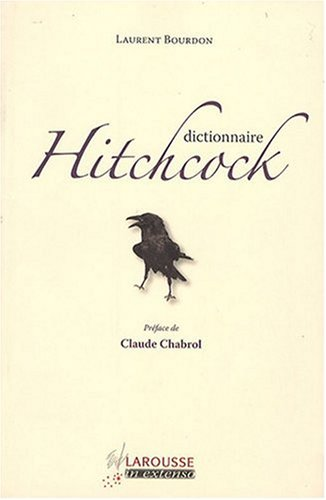 Dictionnaire Hitchcock