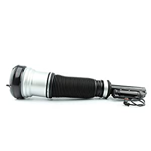 PAOMOTORING For Mercedes-Benz S Class W220 Front Air Suspension Shock Absorber -2203202438