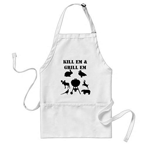 whiangfsoo-kill-em-grembiule-per-barbecue-e-grill-em