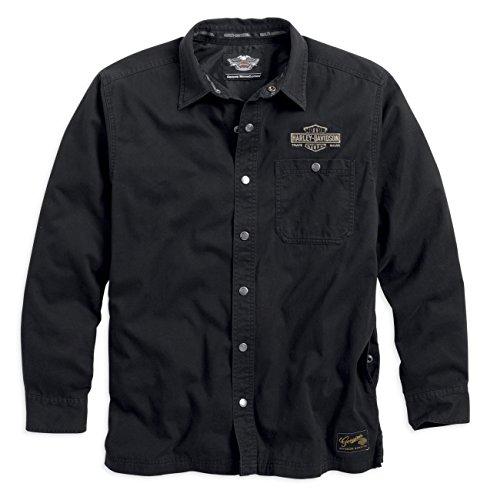 99001-14vm-harley-davidson-mens-trademark-bs-long-sleeve-x-large-