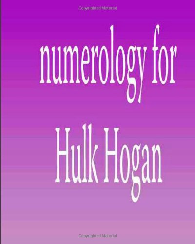 Not hide house number 73 numerology success that