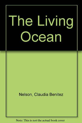 The Living Ocean Lab Manual