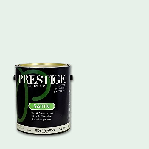 prestige-greens-and-aquas-6-of-9-exterior-paint-and-primer-in-one-1-gallon-satin-sea-crest