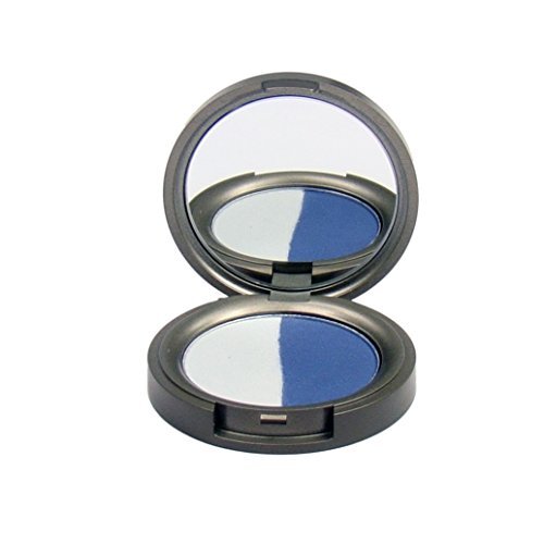 beauty-without-cruelty-fard-a-paupieres-mineral-duo-ultramarine-4gr