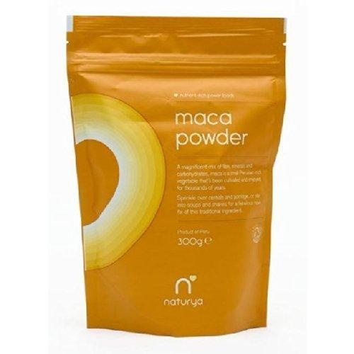 naturya-organic-maca-powder-300g