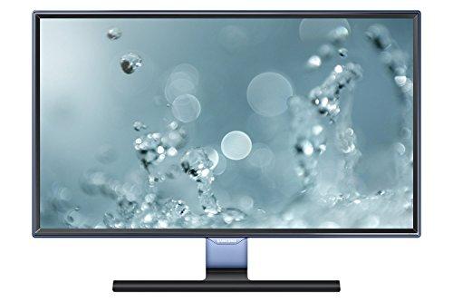 Samsung 23.6