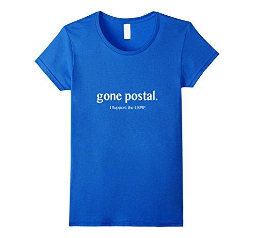 gone-postal-support-the-usps-female-medium-royal-blue