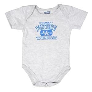Kentucky Wildcats One N