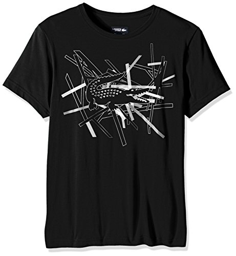 lacoste-mens-tennis-sport-short-sleeve-technical-jersey-abstract-croc-t-shirt-black-9