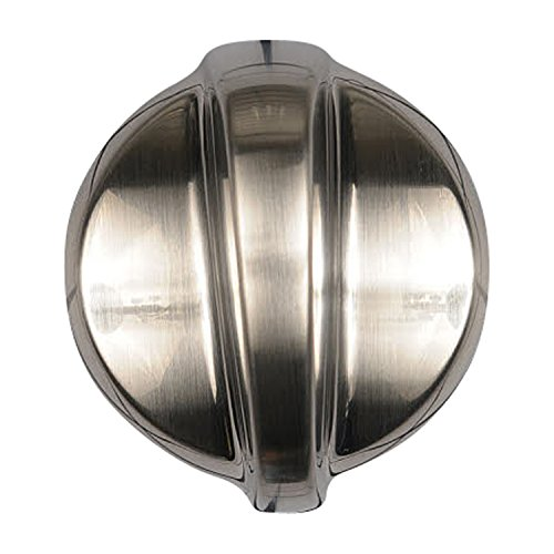 WB03T10325 GE Appliance Knob (Ge Appliance Parts compare prices)