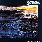 Moonflower by Santana (2006-07-18)