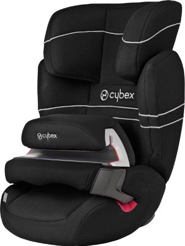 CBX by Cybex 512106029 Isis Autositz Gruppe I,