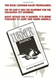 img - for The Turner Diaries: A Novel book / textbook / text book