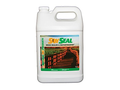 natural-soy-products-wood-sealer-1-gal-single