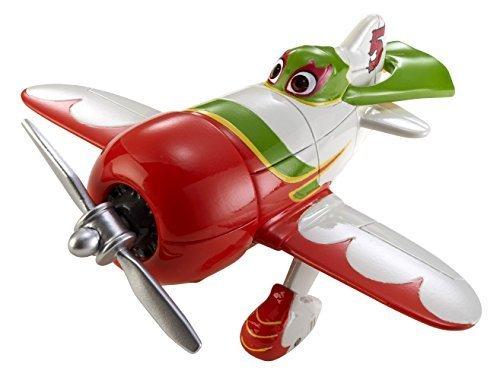 disney-pixar-planes-easter-el-chupacabra-kroger-exclusive-die-cast-by-mattel