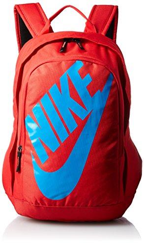 nike mochilas escolares