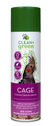 clean-green-cage-cleaner-and-odor-remover-for-birds-16-oz