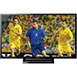 Sony Bravia KLV-32R422B 32 Inches WXGA LED Television