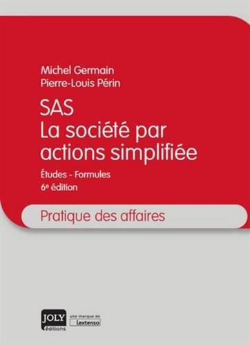 sas-la-societe-par-actions-simplifiee