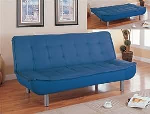 Amazon Adjustable Modern Sofa Bed Kitchen & Dining
