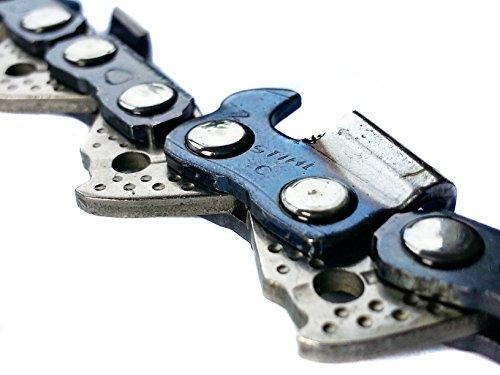 -Original-Stihl-Sgekette-38-11-mm-PMMC-3-30-Zentimeter-44-Gl