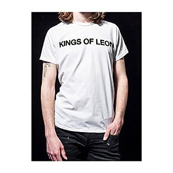 Kings of leon hoodie