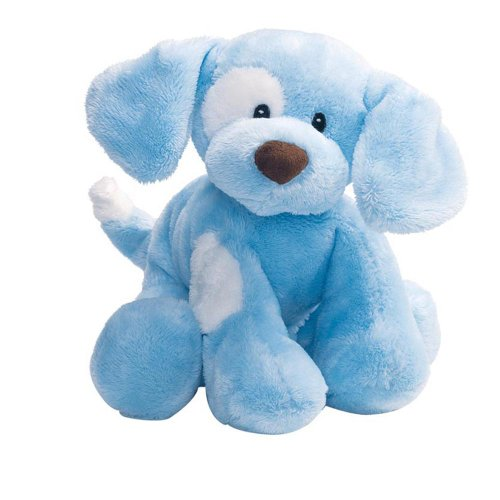 Blue Baby Toys : Toystoddle shop for toys and games