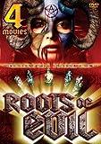 echange, troc Roots of Evil [Import USA Zone 1]