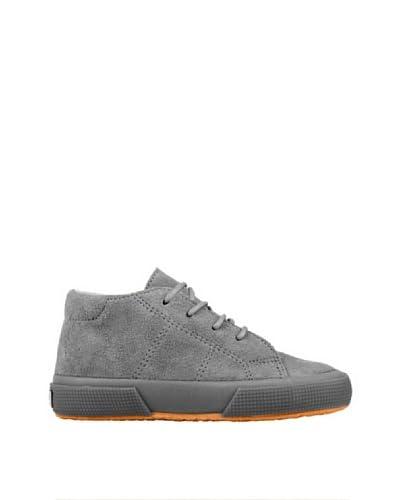 Superga Sneaker Kid Fw