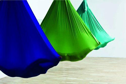 Aerial-Yoga-Tuch-45-x-28-Meter-Set-inkl-Zubehr-und-Deckenbefestigung-fr-Beton-Sicherheitsgeprft-Deutscher-Hersteller-Navi