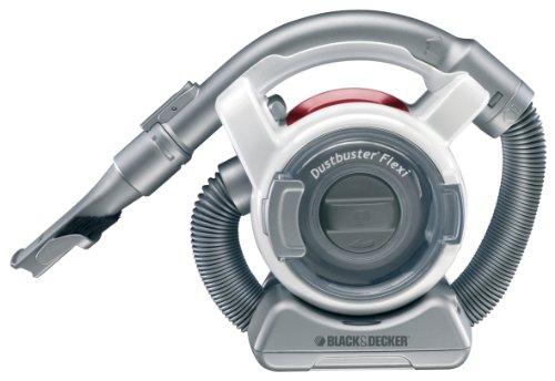 blackdecker-pd1080-aspirador-de-mano-flexi-108v-de-potencia