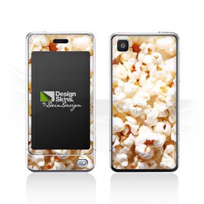 lg-pop-gd510-autocollant-protection-film-design-sticker-skin-popcorn-cinema-popcorn