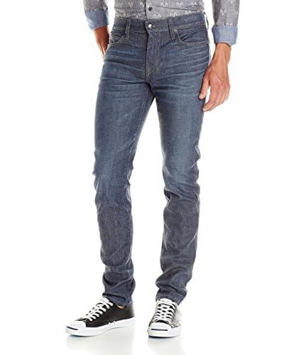 JOE'S Jeans Men's The Slim Fit Lightweight Jean