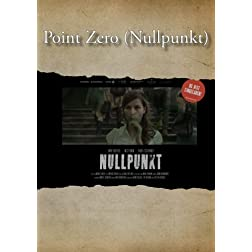 Point Zero (Nullpunkt)