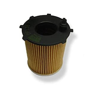 Peugeot 308 1.6HDi (07 on) Oil Filter