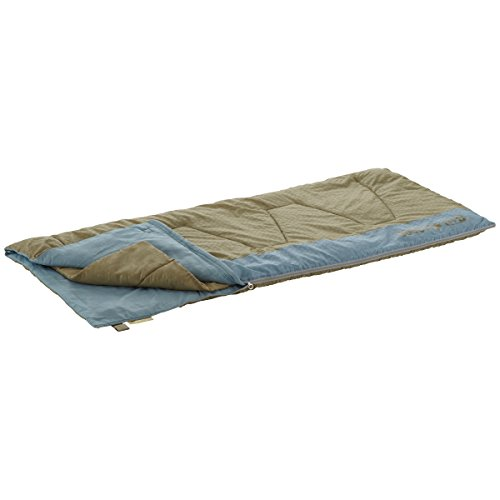 ロゴス(LOGOS) 寝袋 丸洗い3セパレーター・2(抗菌・防臭)[最低使用温度2度]
