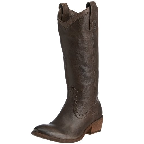 frye-womens-carson-pull-on-smoke-cowboy-boot-77686-4-uk-d