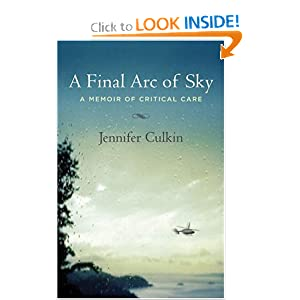 Downloads A Final Arc of Sky ebook