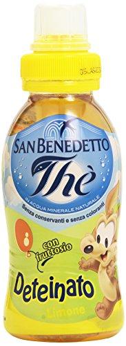 san-benedetto-the-deteinato-limone-24-pezzi-da-250-ml-6-l