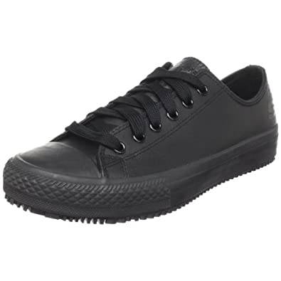 skechers for work s 76453 gibson