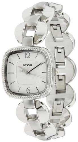 Relojes Mujer FOSSIL FOSSIL DRESS ES3015