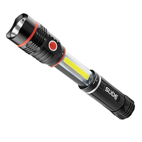 nebo-nb6156-slyde-2-en-1-torche-et-lampe-de-travail