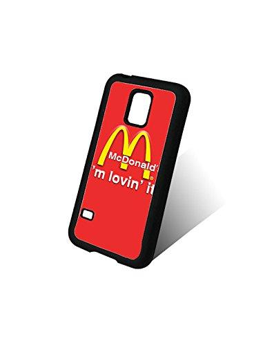 samsung-galaxy-s5-mini-phone-custodia-case-mcdonald-brand-galaxy-s5-mini-ultra-thin-custodia-case-wi