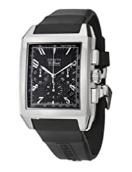 Zenith Port Royal Men's Automatic Watch 03-0550-400-22-R512