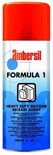 31532-aa-ambersil-formula-1-heavy-duty-silicone-mould-release-agent-400ml-aerosol