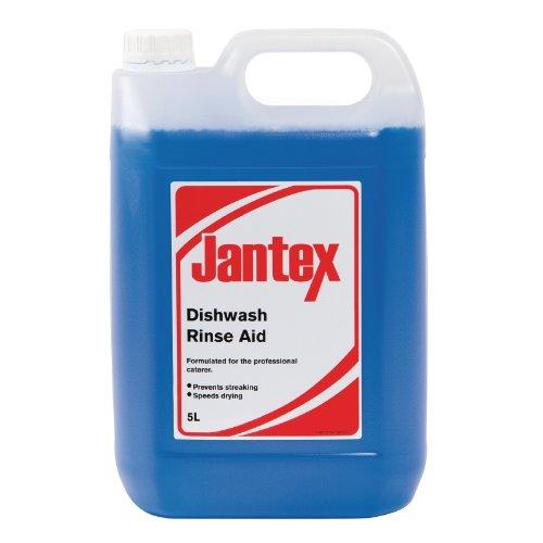 jantex-dishwasher-rinse-aid-5ltr-275x190x130mm-detergent-cleaner-kitchen