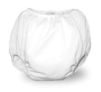 Bummis Waterproof Training Pants