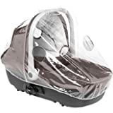 Jane raincover for Transporter & Carrycot